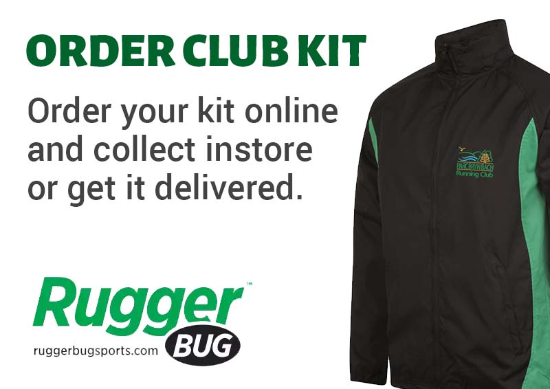 Order Kit