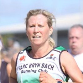 home page parc bryn bach running club. Black Bedroom Furniture Sets. Home Design Ideas